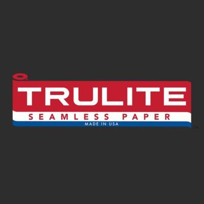 TruLite Seamless Paper